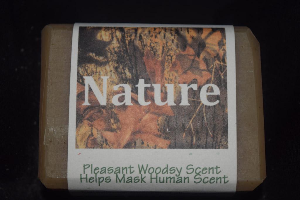 Nature_hunting