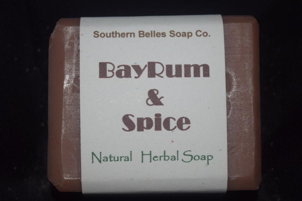 bay_rum_spice