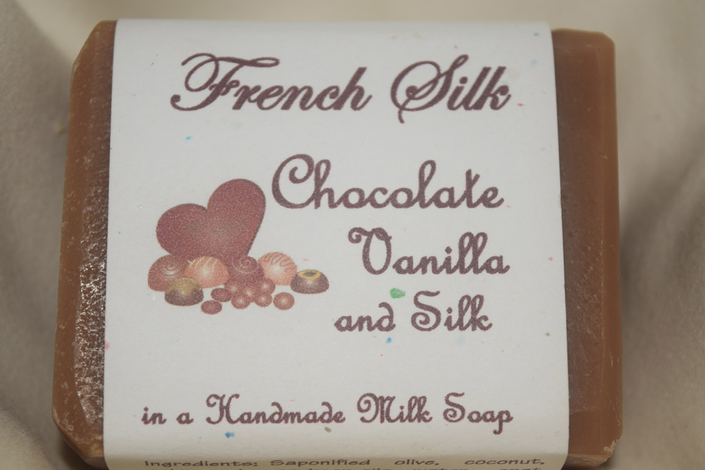 chocolate_vanilla_french_silk