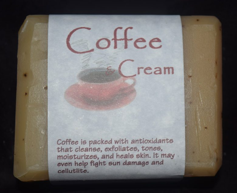 coffee_cream