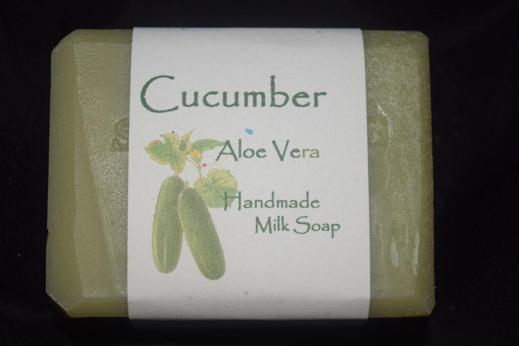 cucumber_aloe_vera