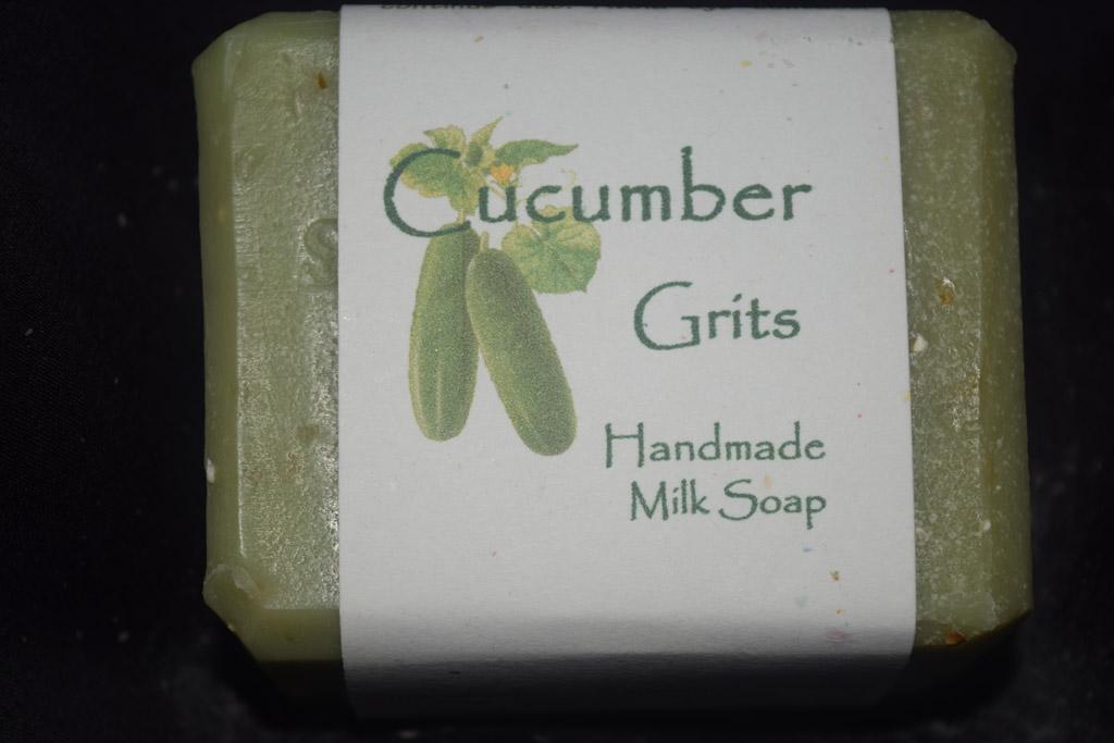 cucumber_grits