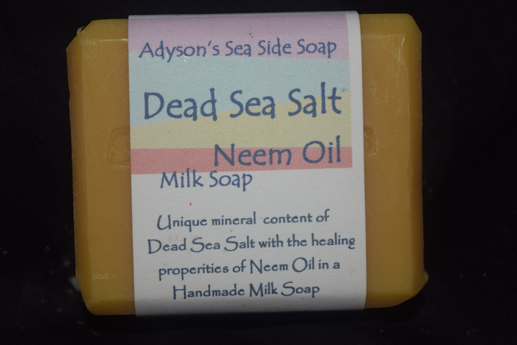 dead_sea_salt_neem_oil