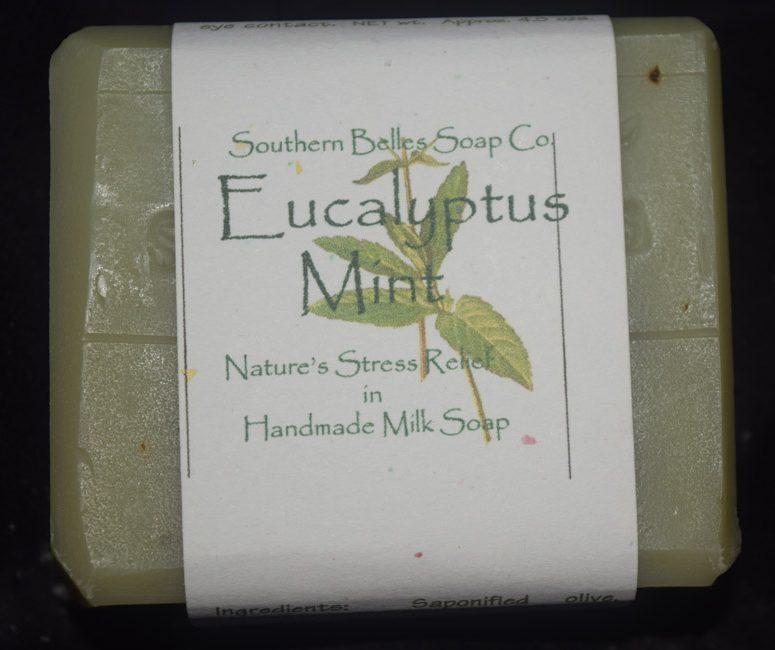 eucalyptus_mint