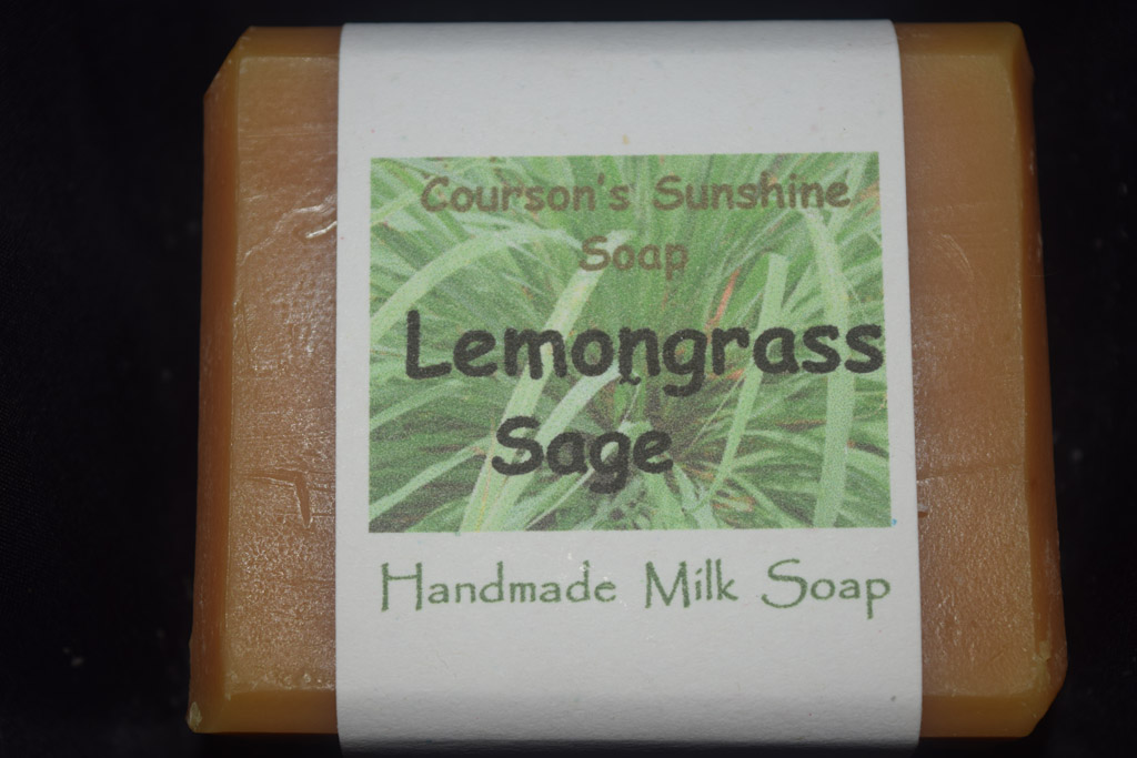 lemongrass_sage