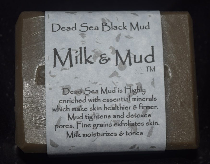 milk_mud