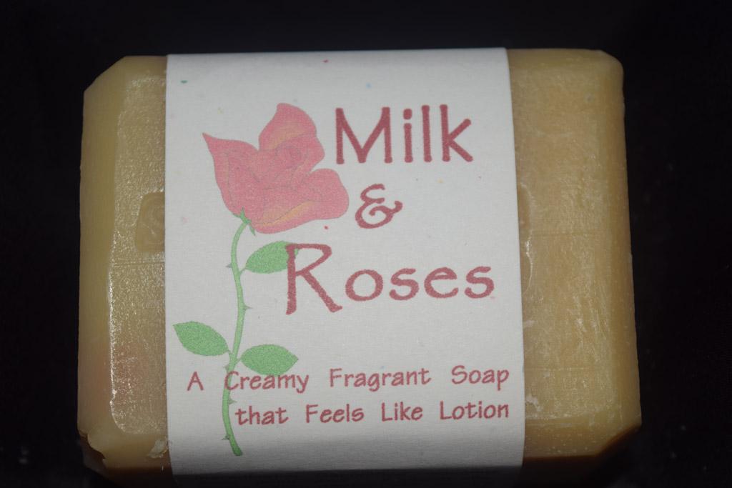 milk_roses