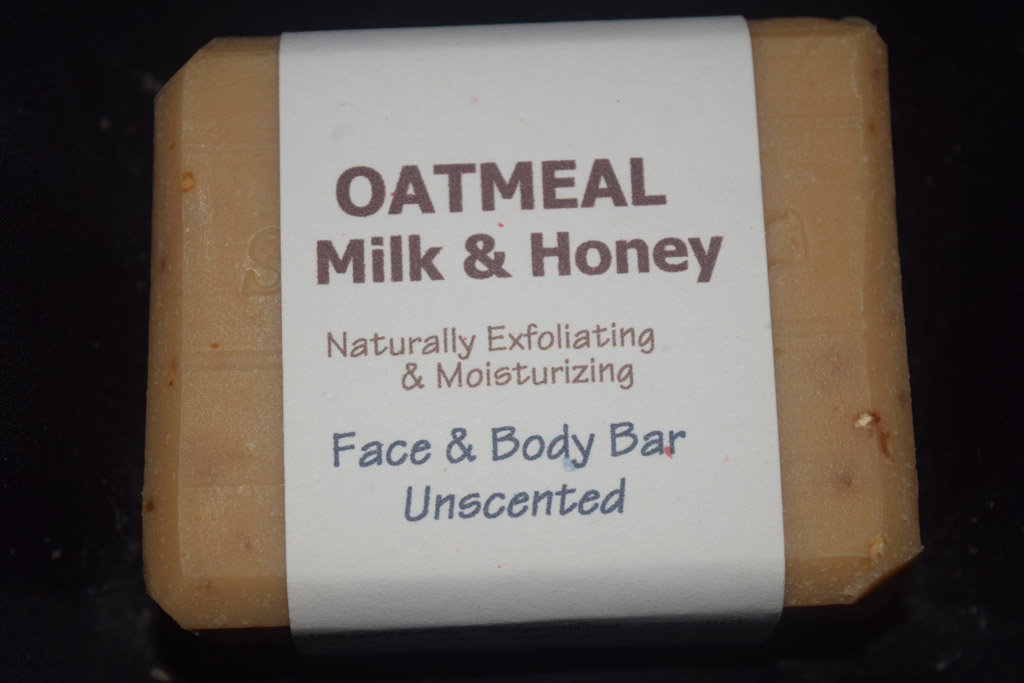 oatmeal_milk_honey_unscented