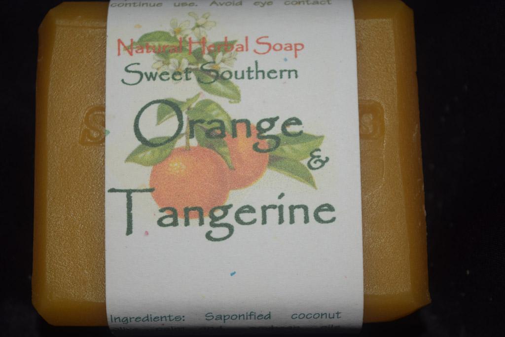 orange_tangerine