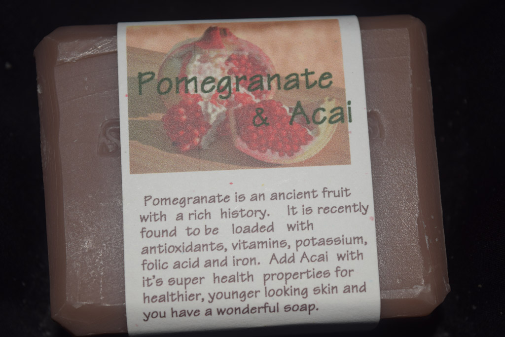 pomegranate_acia