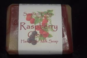 raspberry-cream