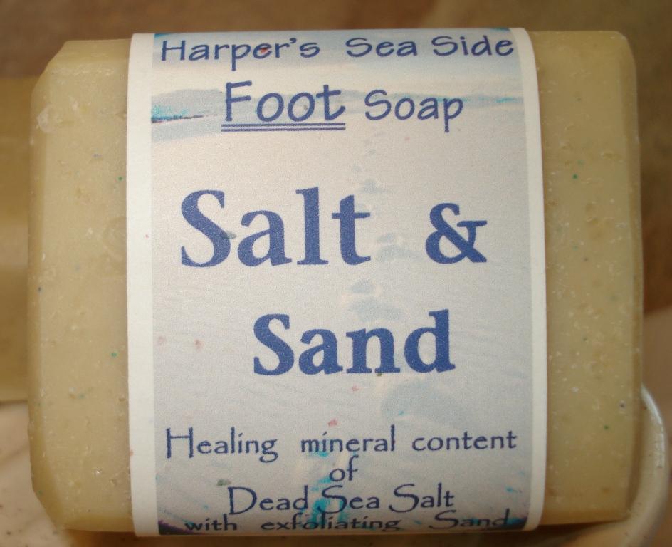 salt_sand
