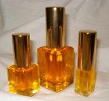 Liquid Gold Rejuvenating Serum