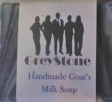 GreyStone Soap